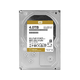 WD Gold 4TB Datacenter Hard Disk Drive - 7200 RPM Class SATA 6 Gb/s 128MB Cache 3.5 Inch - WD4002FYYZ