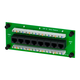 Monoprice 8-Port Cat6 Data Module