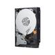 "Western Digital RE4-GP WD2003FYPS 2TB Intellipower 64MB Cache SATA 3.0Gb/s 3.5"" (Enterprise Grade) Internal Hard Drive - OEM"