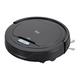 Strata Home Cadet High Suction, Robotic Vacuum Cleaner for Pet Fur and Allergens, Hard Floor / Carpet
