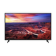 "VIZIO E55-E2 55"" Class (54.5"" Diag.) - LED - 2160p - with Chromecast Built-in - 4K Ultra HD Home Theater Display"