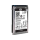 WD Black 2.5-inch 1TB Performance Hard Drive - SATA - 7200rpm - 32 MB Buffer