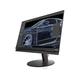 "Lenovo ThinkVision P27 27"" WLED LCD Monitor - 16:9 - 6 ms - 3840 x 2160 - 300 Nit - 3,000,000:1 - 4K UHD - Speakers - HDMI - DisplayPort - USB - 70 W - Black - TCO Certified Disp"
