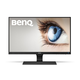 "BenQ EW2775ZH 27"" LED LCD Monitor - 16:9 - 4 ms - 1920 x 1080 - 16.7 Million Colors - 300 Nit - 20,000,000:1 - Full HD - Speakers - HDMI - VGA"