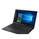 "Acer TravelMate P258-M TMP258-M-39D1 15.6"" LED (ComfyView) Notebook - Intel Core i3 (6th Gen) i3-6100U Dual-core (2 Core) 2.30 GHz - 4 GB DDR3L SDRAM RAM - 500 GB HDD - DVD-Writer"