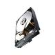 "Seagate Constellation ES.3 ST1000NM0053 1 TB 3.5"" Internal Hard Drive - SATA - 7200rpm - 128 MB Buffer"