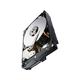 "Seagate Constellation ES.3 ST2000NM0033 2 TB 3.5"" Internal Hard Drive - SATA - 7200rpm - 128 MB Buffer"