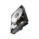 "Seagate Constellation ES.3 ST3000NM0043 3 TB 3.5"" Internal Hard Drive - SAS - 7200rpm - 128 MB Buffer"