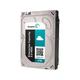 """Seagate ST4000NM0004 4 TB 3.5"""" Internal Hard Drive - SATA - 7200rpm - 128 MB Buffer"""