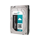 "Seagate ST4000NM0134 4 TB 3.5"" Internal Hard Drive - SAS - 7200rpm - 128 MB Buffer"