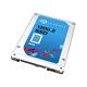 "Seagate 1200.2 ST400FM0293 400 GB 2.5"" Internal Solid State Drive - SAS - 1.76 GB/s Maximum Read Transfer Rate - 600 MB/s Maximum Write Transfer Rate"