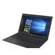 "Acer TravelMate P278-MG TMP278-MG-788Z 17.3"" LED (ComfyView) Notebook - Intel Core i7 (6th Gen) i7-6500U 2.50 GHz - 8 GB DDR3L SDRAM RAM - 1 TB HDD - DVD-Writer - NVIDIA GeForce 940M 4 GB"