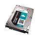 """Seagate ST5000NM0084 5 TB 3.5"""" Internal Hard Drive - SATA - 7200rpm - 128 MB Buffer"""