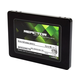 "Mushkin Enhanced Reactor 2.5"" 1TB SATA III MLC Internal Solid State Drive (SSD) MKNSSDRE1TB"