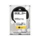 """WD RE WD2503ABYZ 250 GB 3.5"""" Internal Hard Drive - SATA - 7200rpm - 64 MB Buffer"""