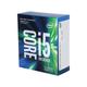 Intel Core i5-7600K Kaby Lake Quad-Core 3.8 GHz LGA 1151 91W BX80677I57600K CPU