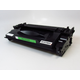 Monoprice compatible HP CF226X Laser/Toner - Black (High Yield)