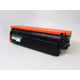 Monoprice compatible HP CF410X Laser/Toner - Black (High Yield)
