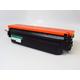 Monoprice compatible HP CF411X Laser/Toner - Cyan (High Yield)
