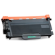 Monoprice compatible Brother TN850 Laser/Toner - Black