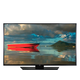 "LG LX341C 65LX341C 65"" 1080p LED-LCD TV - 16:9 - 240 Hz - Black - 1920 x 1080 - LED - USB"
