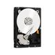 """WD RE WD2000FYYZ 2 TB 3.5"""" Internal Hard Drive - SATA - 7200rpm - 64 MB Buffer - Black - 1 Pack"""
