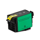 Monoprice Remanufactured Cartridge for Epson T252XL120 Inkjet - Black (High Yield)