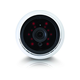 Ubiquiti UVC-G3 Unifi Video Camera IR G3 1080p Indoor/Outdoor IP Camera with Infrared - 5-Pack