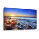NEC 55'' LCD Ultra Narrow Bezel Video Wall Display 1920X1080 FHD S-IPS