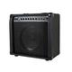 Monoprice 40-Watt, 1x10 Guitar Combo Amplifier with Spring Reverb (Open Box)