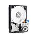 """Western Digital AV-GP WD2500AVCS 250 GB 3.5"""" Internal Hard Drive - SATA - 16 MB Buffer"""