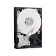 """Western Digital Blue WD2500LPVX 250 GB 2.5"""" Internal Hard Drive - SATA - 5400rpm - 8 MB Buffer - Hot Swappable"""