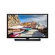 "Samsung 43"" LED TV - HG43NE477SFXZA"