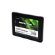 "Mushkin Enhanced Reactor 2.5"" 512GB SATA III MLC Internal (SSD) MKNSSDRE512GB"