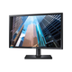 "Samsung S24E450DL 23.6"" LED LCD Monitor - 16:9 - 5 ms - Adjustable Display Angle - 1920 x 1080 - 16.7 Million Colors - 250 Nit - 1,000:1 - Full HD - DVI - VGA - DisplayPort - USB - 22 W"