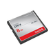 SanDisk Ultra 8 GB CompactFlash - 50 MB/s Read - 1 Card/1 Pack