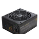 EVGA SuperNOVA 650 G2 Power Supply - ATX12V/EPS12V - 120 V AC, 230 V AC Input Voltage - 3.3 V DC, 5 V DC, 12 V DC, -12 V DC, 5 V DC Output Voltage - 1 Fans - Internal - Modular - ATI CrossFire Support