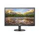 AOC E2260SWDN 22'' LED-Backlit LCD Monitor, Black Monitor