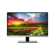"""AOC i2367Fh 23"""" IPS LED Monitor with HDMI and Speakers - Adjustable Display Angle - 1920 x 1080 - 16.7 Million Colors - 250 Nit - 50,000,000:1 - Full HD - Speakers - HDMI - VGA - 40 W"""