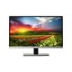 "AOC I2267FW 22"" IPS Frameless LED LCD Monitor - 16:9 - 5ms - 1920 x 1080 - 16.7 Million Colors - 250 Nit - 50,000,000:1 - Full HD - DVI - VGA - 45 W - Black, Silver - ENERGY STAR"