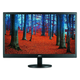 AOC e2050Swd 20-Inch Class Screen LED-Lit Computer Monitor