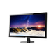 "AOC q2778Vqe 27"" WQHD 2560 x 1440 LED Monitor with HDMI and DP - 2560 x 1440 - 16.7 Million Colors - 350 Nit - 20,000,000:1 - WQHD - DVI - HDMI - VGA - DisplayPort - 45 W - Black, Silver"