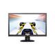 "AOC Style G2770PQU 27"" LED LCD Monitor - 16:9 - 1 ms - Adjustable Display Angle - 1920 x 1080 - 16.7 Million Colors - 300 Nit - 80,000,000:1 - Full HD - Speakers - DVI - HDMI - VGA - DisplayPort"