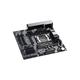 EVGA X99 Micro2 Desktop Motherboard 131-HE-E095-KR - Intel X99 Chipset - Socket LGA 2011-v3 - Micro ATX - 1 x Processor Support - 64 GB DDR4 SDRAM Maximum RAM - 3.20 GHz Memory Speed Support