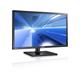 "Samsung Cloud Display NC221-S All-in-One Zero Client - Teradici Tera2321 - 512 MB - Gigabit Ethernet - 21.5"" - DVI - VGA - Network (RJ-45) - 6 Total USB Port(s) - 6 USB 2.0 Port(s)"