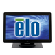 "Elo 2201L 22-inch Desktop Touchmonitor - 22"" LCD - 1920 x 1080 - LED - 250 Nit - 1080p - USB - DVI - Black"