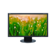 "NEC Display MultiSync EA273WMI-BK 27"" LED LCD Monitor - 16:9 - 6 ms - Adjustable Display Angle - 1920 x 1080 - 16.7 Million Colors - 250 Nit - 1,000:1 - Full HD - DVI - HDMI - VGA"