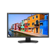 "NEC Display MultiSync PA322UHD-BK-2 32"" LED LCD Monitor - 16:9 - 10 ms - 3840 x 2160 - 1.07 Billion Colors - 350 Nit - 1,000:1 - 4K UHD - DVI - HDMI - DisplayPort - USB - 95 W - Black - RoHS"