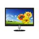 "Philips Brilliance 271P4QPJEB 27"" LED LCD Monitor - 16:9 - 6ms - Adjustable Display Angle - 1920 x 1080 - 16.7 Million Colors - 300 Nit - 20,000,000:1 - Full HD - Speakers - DVI - HDMI - VGA"