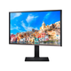 """Samsung S27D850T 27"""" LED LCD Monitor - 16:9 - 5 ms - Adjustable Display Angle - 2560 x 1440 - 1 Billion Colors - 350 Nit - 1,000:1 - WQHD - DVI - HDMI - DisplayPort - USB - 90 W - Matte Black"""